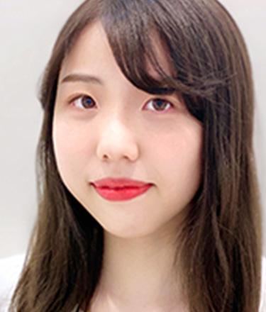 Ikezawa